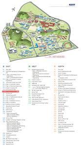 Ncsu Campus Map 무제 문서