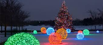outdoor commercial christmas decorations christmas2017
