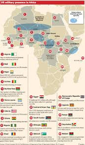 africa map answers map us forces in africa major tourist attractions maps