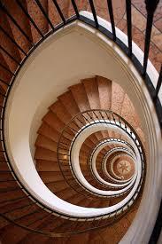 treppen m nchen auch am pariser platz münchen foto bild architektur treppen
