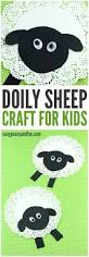 best 25 sheep crafts ideas on pinterest lamb craft paper cup