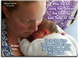 quotes about death of your loved one abraham hicks quotes about children to live by