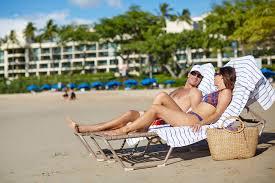 restaurants on the big island of hawaii hapuna beach prince