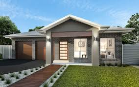 designing a new home kurmond homes 1300 764 761 new home builders single storey home