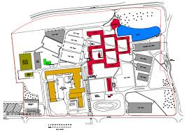 site plan wilton centre site plan