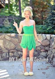 21 best fancy dress images on pinterest halloween ideas