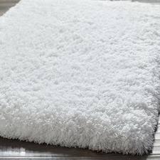 Memory Foam Bathroom Rug by Cloud Step Memory Foam Rug Collection Pier 1 Imports