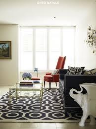 Jonathan Adler Sofas by Jonathan Adler Maxine Chair Design Ideas