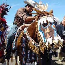 dakota access pipeline terrorizing native americans the narcosphere
