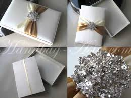 expensive wedding invitations couture wedding invitations
