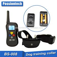 electric dog training collars electric dog training collars