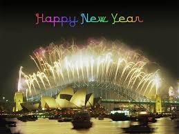 new year celebration best cities xcitefun net
