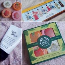 christmas gifts singapore beauty products com