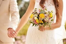 weddings in la jolla inn by the sea at la jolla wedding concierge