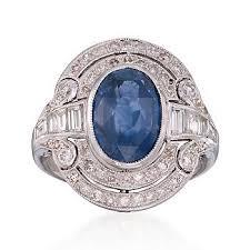 gã nstige verlobungsringe 12 besten ring bilder auf halsketten kleidung und ringe