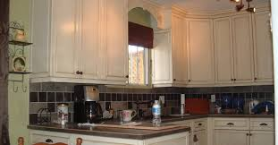 ikea new kitchen cabinets 2014 cabinet ikea kitchen cabinets sale glamorous u201a quiescent cost of