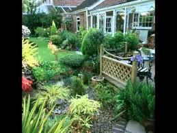 feng shui garden design youtube