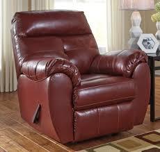 presley cocoa reclining sofa presley espresso reclining sofa centerfordemocracy org