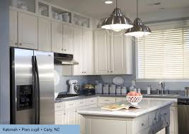 space saving kitchen islands martha stewart kitchen design with modern space saving design