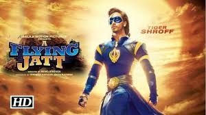 new film box office collection 2016 list of upcoming bollywood movies in 2016 upcoming bollywood