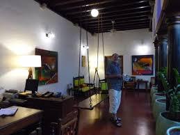 bureau d enregistrement entrée et bureau d enregistrement picture of maison perumal