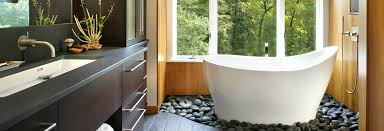 free bathroom design free standing bath tubs to complement contemporary classical