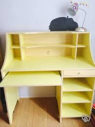 ikea fr bureau yli tuhat ideaa chaise bureau ikea pinterestissä fauteuil ikea