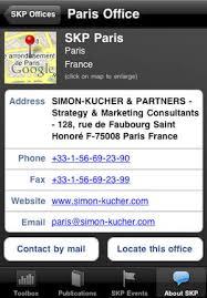 simon kucher partners on the app store