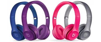 black friday beats by dre wireless target the best beats headphones black friday deals in the us