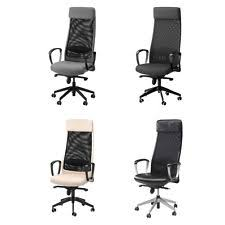 Ikea Gaming Chair Ikea Office Chairs Ebay