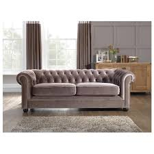 Chesterfield Velvet Sofa by 926 Best Furniture Images On Pinterest Chairs Home And