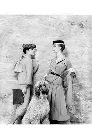 afghan hound mandarin 1956 arnel celanese fabric afghan hound photo dog 50s women u0027s