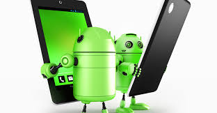 save battery on android how to save battery power on android bullguard your