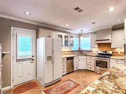 upper corner kitchen cabinet ideas top kitchen cabinet ideas design a corner cabinets beds sofas and