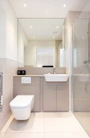 diy bathroom ideas for small spaces diy bathroom ideas for small spaces bathroom contemporary with
