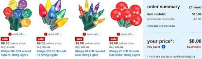 philips 60 sphere lights totally target getting you more red for less green part 3517