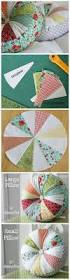 Sewing Ideas For Home Decorating 25 Best Sewing Pillows Ideas On Pinterest Sewing Pillows