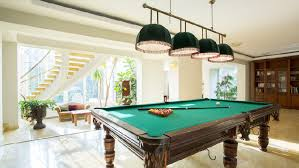 light over pool table pool table lights from small jobs electric guarantee satisfaction