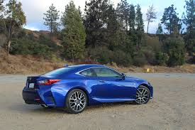2016 lexus rc f quarter mile lexus rc f 0 60 purfect