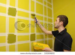 244 best home interiors walls paint art decoration u0026 ideas