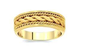 gold ring for men mens wedding gold rings s mens yellow gold wedding rings uk