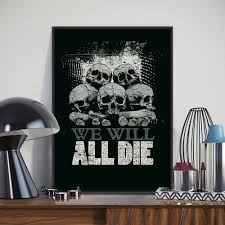 rock home decor 20 collection of rock and roll wall art wall art ideas