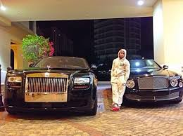 floyd mayweather white cars collection floyd mayweather car collection the best car 2017