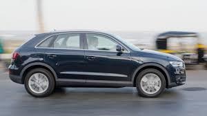 audi q3 petrol or diesel topgear magazine india car reviews review audi q3 2 0 tfsi