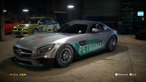 nissan skyline r34 top speed need for speed mercedes amg petronas f1 livery album on imgur