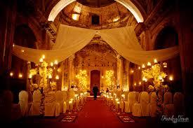 Wedding Venues San Jose Kelly And Bingo U0027s Wedding Photography San Jose El Viejo Cathedral