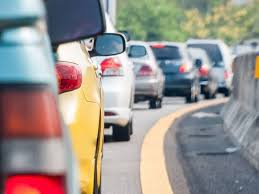 2017 ca thanksgiving travel guide peak minimal traffic times