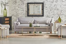 Wall Furniture For Living Room Living Room Magnolia Home
