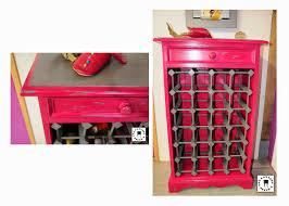 grillage a poule pour meuble meuble grillage a poule befrdesign co
