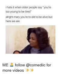 Nah You Re Alright Meme - i ve made a huge mistake meme on awwmemes com